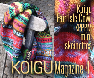 koigu-2013jan