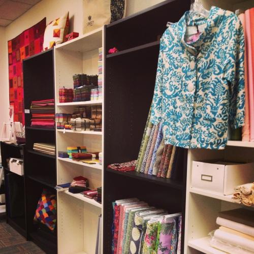 shop view 2